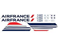 Name: 777 AIR FRANCE L.jpg