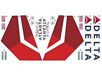 Name: 777 Delta decal L.jpg