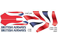 Name: 777 British Airlines L .jpg