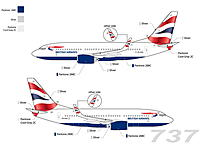Name: 737 british airline R.jpg