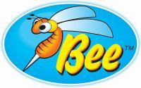 Name: bee-logos.jpg