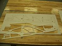 Name: 100_5992.jpg