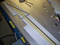 Name: 100_7287.jpg
