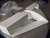 Name: 100_7305.jpg