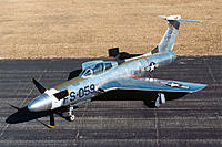 Name: republic-xf84h-thunderscreech.jpg