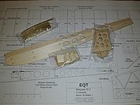 Name: DSC_0007.jpg