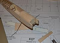 Name: DSC_0189.jpg