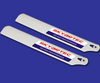 Name: SkyartecV3-ABSblades.jpg