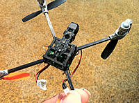 Name: LadyBird-UAV-3.jpg