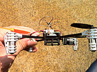 Name: LadyBird-UAV-4.jpg