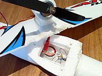 Name: MiniAtom_FPV_Setup1.jpg