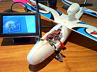 Name: MiniAtom_FPV_Setup2.jpg