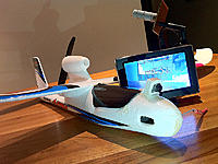 Name: MiniAtom_FPV_Setup3.jpg