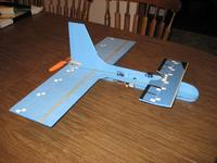 Name: IMG_0818_1.jpg