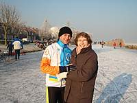 Name: samen op het ijs.jpg