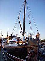 Name: 100_5880.jpg Views: 68 Size: 135.0 KB Description: favorite local wooden boat