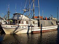 Name: 100_5889.jpg Views: 39 Size: 303.9 KB Description: multi purpose fisher: long liner, troller, seiner