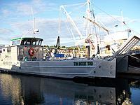Name: 100_5894.jpg Views: 39 Size: 257.4 KB Description: landing craft