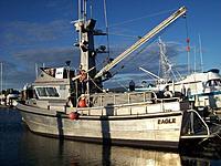 Name: 100_5895.jpg Views: 40 Size: 280.9 KB Description: oil response boat Eagle
