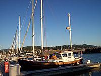 Name: 100_5906.jpg Views: 38 Size: 228.9 KB Description: litttle motor sailer