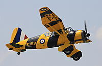 Name: Hamilton Airshow 2011 057.jpg