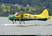 Name: DHC-2 on floats.jpg