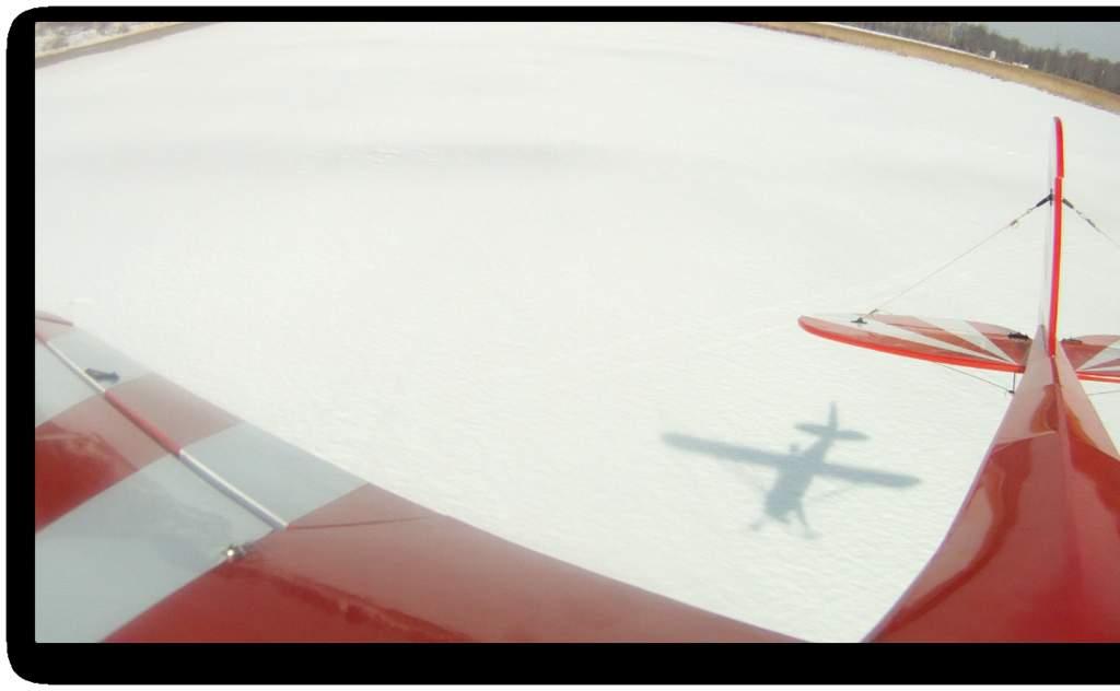Name: Screen shot 2011-03-18 at 10.13.34 AM.jpg Views: 200 Size: 29.5 KB Description: