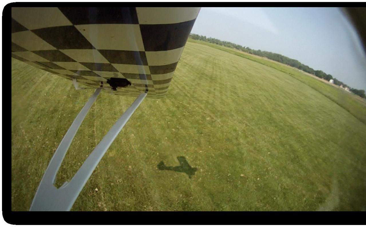 Name: cub turn crosswind.jpg