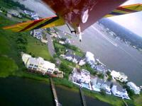 Name: extra tailcam 024_0001.jpg