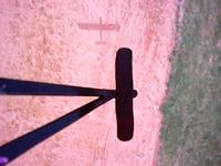 Name: bp cub gear down1.jpg