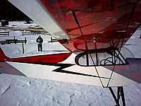 Name: PICT0003_00014.jpg Views: 134 Size: 25.3 KB Description: Pilot in the background...