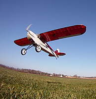 Name: Bp Cub 1.jpg