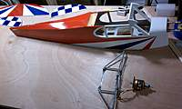 Name: IMAG1303.jpg