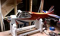 Name: IMAG1315.jpg