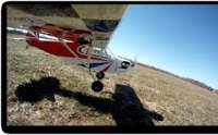 Name: Screen shot 2011-02-23 at 8.08.40 PM.jpg