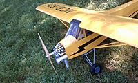 Name: IMAG1758.jpg