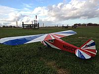 Name: IMG_0237 copy.jpg