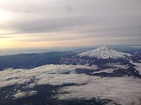 Name: IMG_0225 copy.jpg
