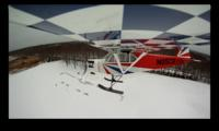 Name: Cub Snow 2012.jpg