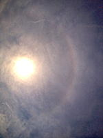 Name: Sun.jpg