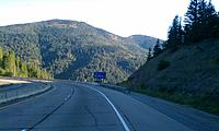 Name: IMAG1202.jpg