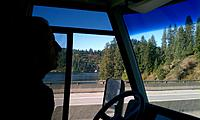 Name: IMAG1205.jpg