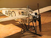 Name: 1912 Avro F.jpg