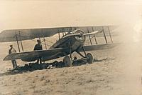 Name: Greek SPAD XIII.jpg