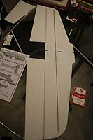 Name: _MG_6167.jpg