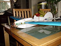 Name: Twirl Monoplane 002.JPG