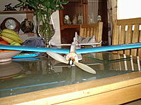 Name: Twirl Monoplane 003.JPG