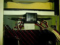 Name: f radio 2.jpg