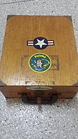 Name: 20140626_223242.jpg