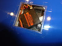 Name: P1010630.jpg